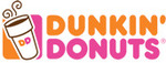 Free Coffee at Dunkin Donuts for Sept with Every Donut Purchase