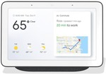 Google Home Hub $171.99 Shipped @ Dick Smith