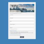 Win a Caribbean Cruise from Stuff.co.nz