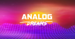 Get Native Instruments ANALOG DREAMS Free until March 31st