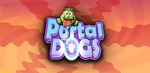 [Android] Free: Portal Dogs (Was $6.49) @ Google Play