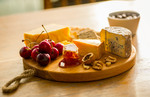 Win 1 of 2 Specialty NZ Cheese Hampers (Valued at $80) from This NZ Life
