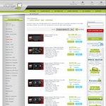 Computer Lounge - $341.95 [SAPPHIRE RX470 4GB], $467.95 [Sapphire RX480 8GB] $749.95 [EVGA GeForce GTX1070] + More