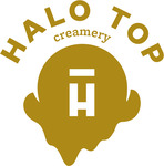 Win 5 Tubs of Ice Cream from Halo Top