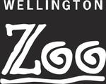 Free Entries to the Wellington Zoo