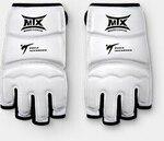 MOOTO MTX Hand Protectors (Taekwondo) $17.60 + Shipping (Was $30+) @ Mooto