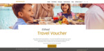 Etihad: Get 50% Extra on Travel Vouchers from $250 up to $65,000