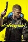 [XBS, XB1] Cyberpunk 2077 NZD $67 / R$249,00 @ Xbox Store Brazil