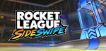 [Android] Free - Rocket League Sideswipe (Early Access; Australia & New Zealand) @ Google Play Store