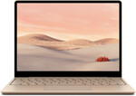 Microsoft Surface Laptop Go $1358.99 (22% off) + Shipping @ PB Tech