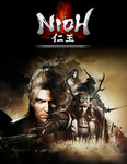 [PC] Free - Nioh: The Complete Edition @ Epic Games