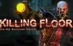 Killing Floor (PC) FREE @ Humble Bundle