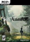 [Steam] Nier Automata PC NZD $29.39 (before FB 5% off) @ Cdkeys