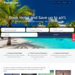 Up to 45% Hotel Savings in Phuket and Bali, from $69 NZD per Night (Jul 27-28) via Travalaa