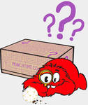 Cookie Time Clearance Mystery Box - $19.80 with Free Shipping (Was $70) @ Munchtime