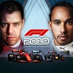 Play F1 2019 (PS4 & Xbox One, maybe PC) for 1 Month for Free (via Demo)