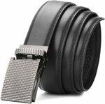 Belt for Men- US $18.69 / NZ $30.62 Delivered @JASGOOD