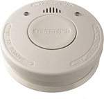 Family Shield Photoelectric Longlife Smoke Alarm $4.75 each @ Bunnings