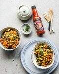 Culley's Chipotle Hot Sauce #4 150ml $0.01 (Ends 21 Aug) & 50% off Culley's 1-10 150ml Hot Sauces (ends 23 Aug) @ Culleys