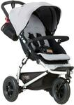 Mountain Buggy Swift $217 Clearance at Smith's City