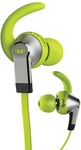 iSport Victory in-ear Headphones - $72 + Delivery (usually around $200) - Mighty Ape (Today Only)