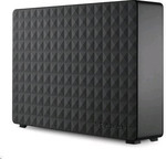 Seagate 3TB Expansion Desktop $99 (Was $159) at PB Tech ($33/TB)