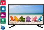 "Kogan 24"" LED TV (Series 5 DH5000) $139 Delivered @ Dick Smith"