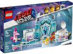 LEGO The LEGO Movie 2 70837 Shimmer & Shine Sparkle Spa! $60 @ Toyco