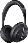 Bose Noise Cancelling Headphone 700 $487.99 @ Pbtech
