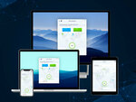 KeepSolid VPN Unlimited Lifetime Subscription (5 Devices) - $14.50 (22.30 NZD) @StackSocial.com