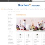 30% off Linden Leaves  @ Unichem, Browns Bay
