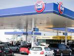 12 Hour Petrol Discount @ Gull