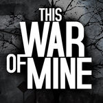 "[iOS] ""This War of Mine"" Anniversary Edition $1.99 @ iTunes US (Was $14.99)"