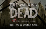 Telltale's The Walking Dead: Season 1 Free @ Humble Bundle (PC & MAC)