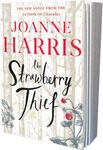 Win The Strawberry Thief, Memories of The Future, or The French Photographer from Grownups