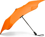 BLUNT Metro Umbrella $54 + Shipping @ The Market