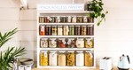 Win a Packageless Pantry (Worth $1000) from Good Magazine