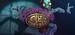 FREE - Oddworld: Abe's Oddysee [PC] @ Gog