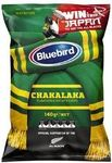 3 x Bluebird Chips 140g  for $5 at The Warehouse