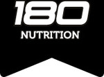 Win 1 of 12 various prizes in 180 Nutrition's 12 days of Christmas on Facebook