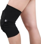 2Pcs Wolfbike Breathable Elastic Knee Pads Sports Leg Sleeve Kneepad $8.79USD (~ $13.62NZD) + Free Shipping @ Tomtop