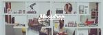 Massdrop X AKG K7XX Headphones ~ NZD $280 Shipped @ Massdrop