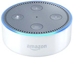 Amazon Echo Dot (2nd Generation) $39 @ PB Tech