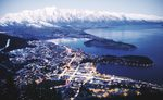 Win a Queenstown Winter Mini-break for Two with NZ Herald Travel