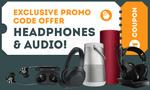 Samsung Galaxy Buds+ (2020) $175, Buds Live (2020) $199, JBL Live 300TWS $149 + More Headphones @ PB Tech