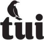 Win a Tui Worm Farm Kit @ Tui Garden