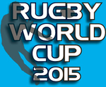 Win a Rugby Prize Pack (Worth $400): All Blacks Rugby World Cup Jersey + Gift Vouchers