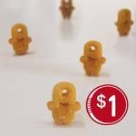 Potato Minions $1 @ McDonalds