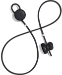 Google Pixel Buds $146 + Shipping @ Catch