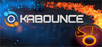 [PC Steam] Free - Kabounce (Was $22.95) @ Steam